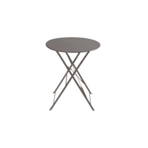 Table Béa - Mok Mobilier