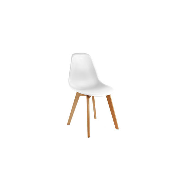 Fauteuil Nelly