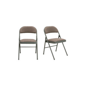 Magdalena - Chaises - Mok Mobilier